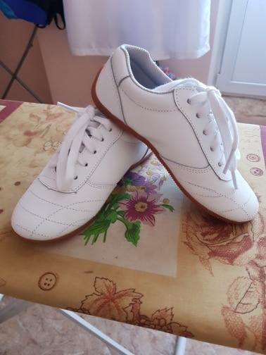Roupas de artes marciais sapatos sapatos sapatos