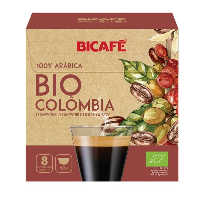 bio-colombia-bicafe-12-capsules-100-arabica-compatible-dolce-taste®-coffee-from-colombia-100-organic