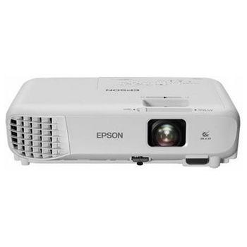 Projector Epson V11H839040 EB-X05 3300lm XGA