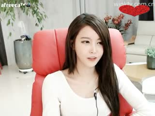 韩国女主播 132-Lee umi李由美