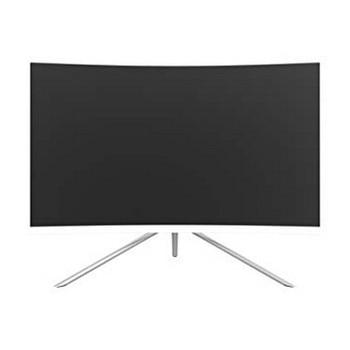 "Gaming Monitor Denver Electronics MLC-2702G 27"" Full HD LED HDMI Curve"