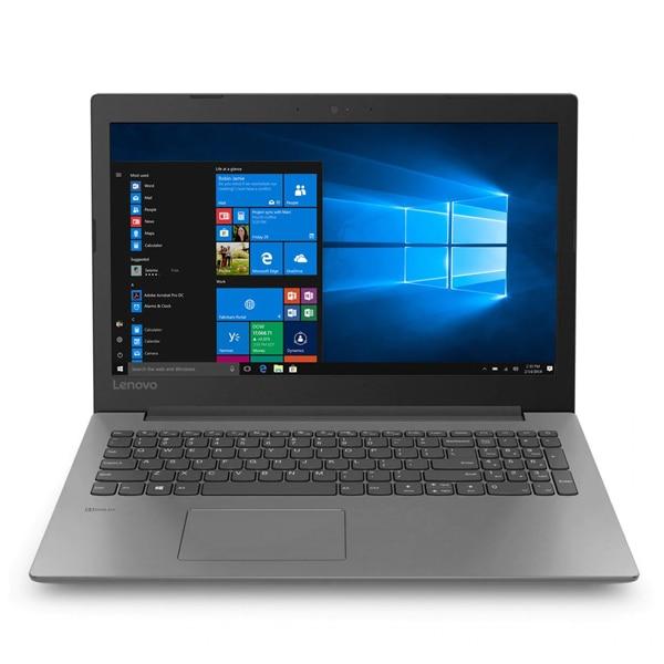 Notebook HP 250-G7 15,6