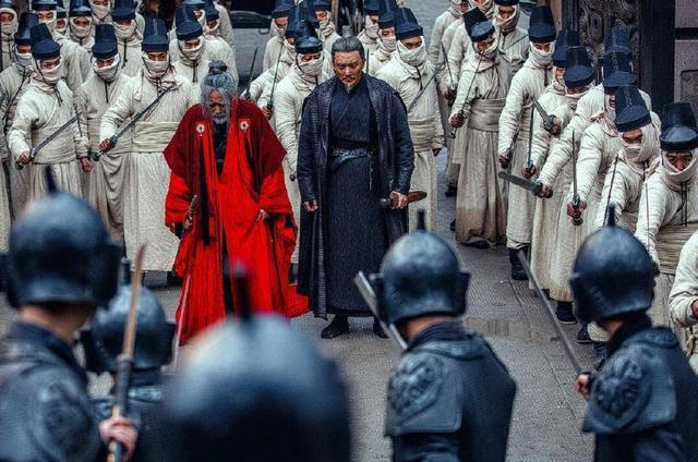 司马伦是司马懿的儿子里唯一当过皇帝,司马伦为什么要妖后贾南风杀掉的太子?