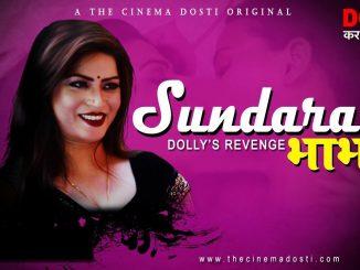 桑达拉·哥 3 (2020) Hindi