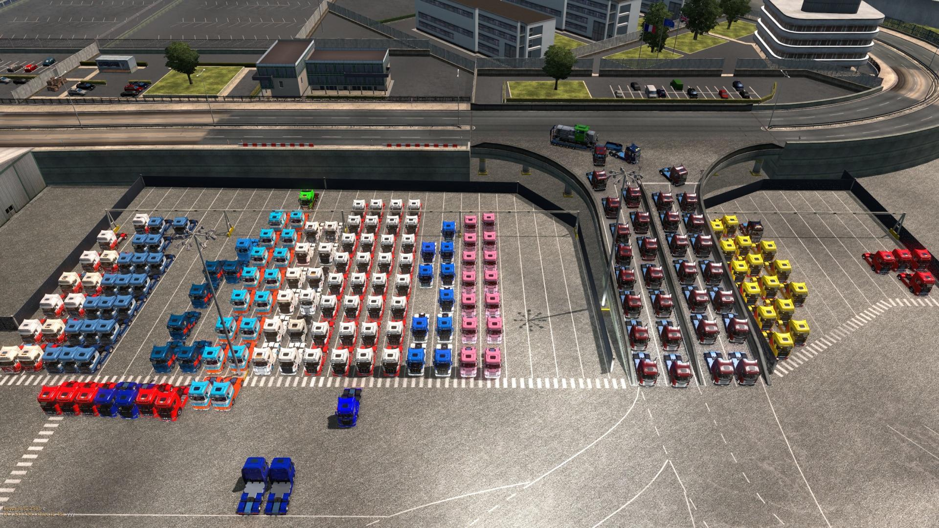 祝贺:车队联盟成员-初心俱乐部一周年活