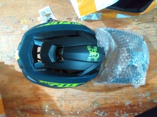Capacete da bicicleta capacete bicicleta ultra-leve
