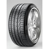 Pirelli 235/50 WR19 99W PZERO  4x4 tyre