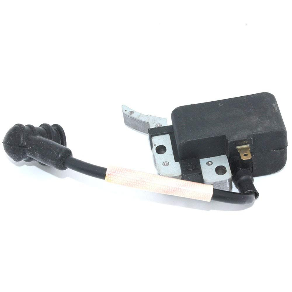 Echo A411000150 Ignition Coil CS-303T CS-341 CS-350 CS-346