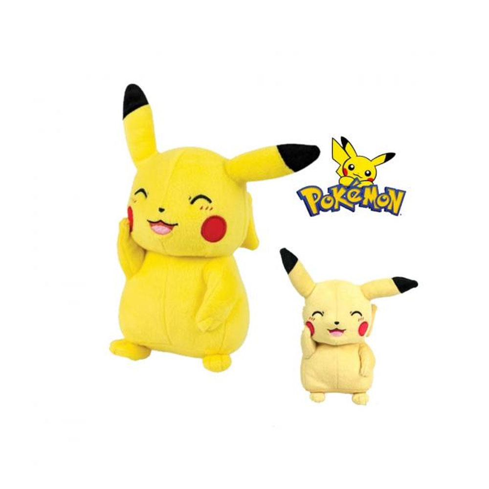 pikachu-font-b-pokemon-b-font-teddy-large-40cm-small-30cm-birthday-children-and-young-boy-gift