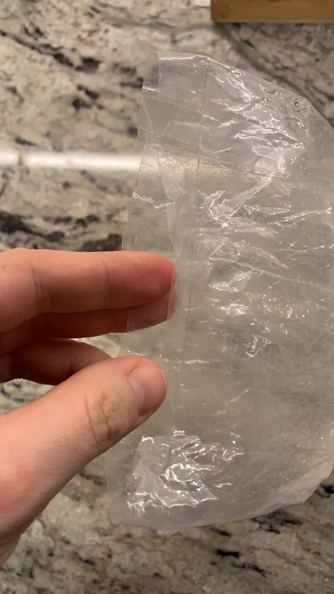 Portable Mini Vacuum Sealer photo review