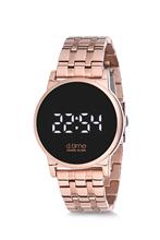 Daniel Klein DK012968B-03 Men Wristwatch Clock cheap 3Bar Fashion Casual