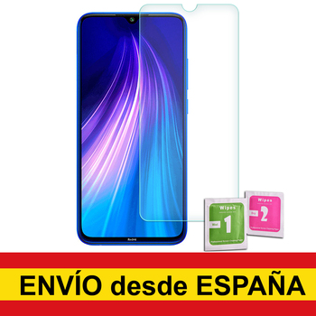glass Protector for