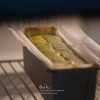 #福气年夜菜#低卡无油的牛油果磅蛋糕的做法图解6