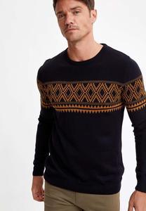 DeFacto Man Pullover-R7220AZ20AU