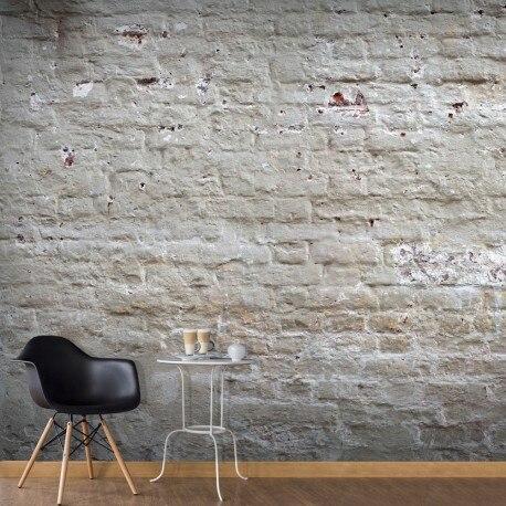 Photo Wallpaper-Hidden Harmony