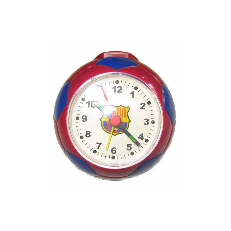 Alarm Clock Barcelona Mod4