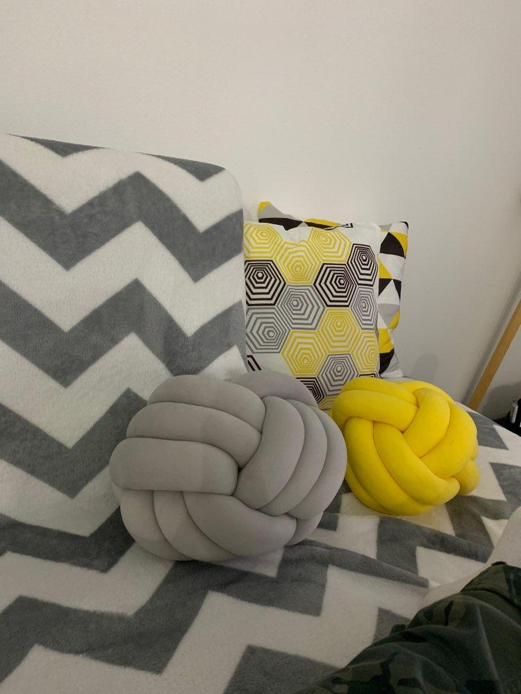 -- Travesseiro Almofada Decoração