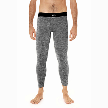 Sports Leggings for Men Sport Hg HG-9030
