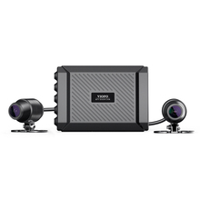 Видеорегистратор мотоциклетный VIOFO MT1, 1080P HD, ночное видение