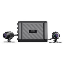 VIOFO MT1 Moto Dash Cam 1080P di Visione Notturna di HD Moto DVR 170 FOV Video Recorder Costruito in Wifi GPS A distanza di Controllo