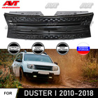 Radiator grille for ...