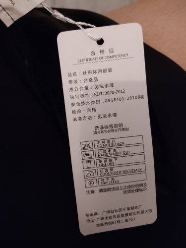 Macheda Fashion Women Solid Spaghetti Straps Backless Sleeveless Sexy Dresses Bottom Length Adjustable Ladies Casual Dress Ne'w|Dresses|   - AliExpress