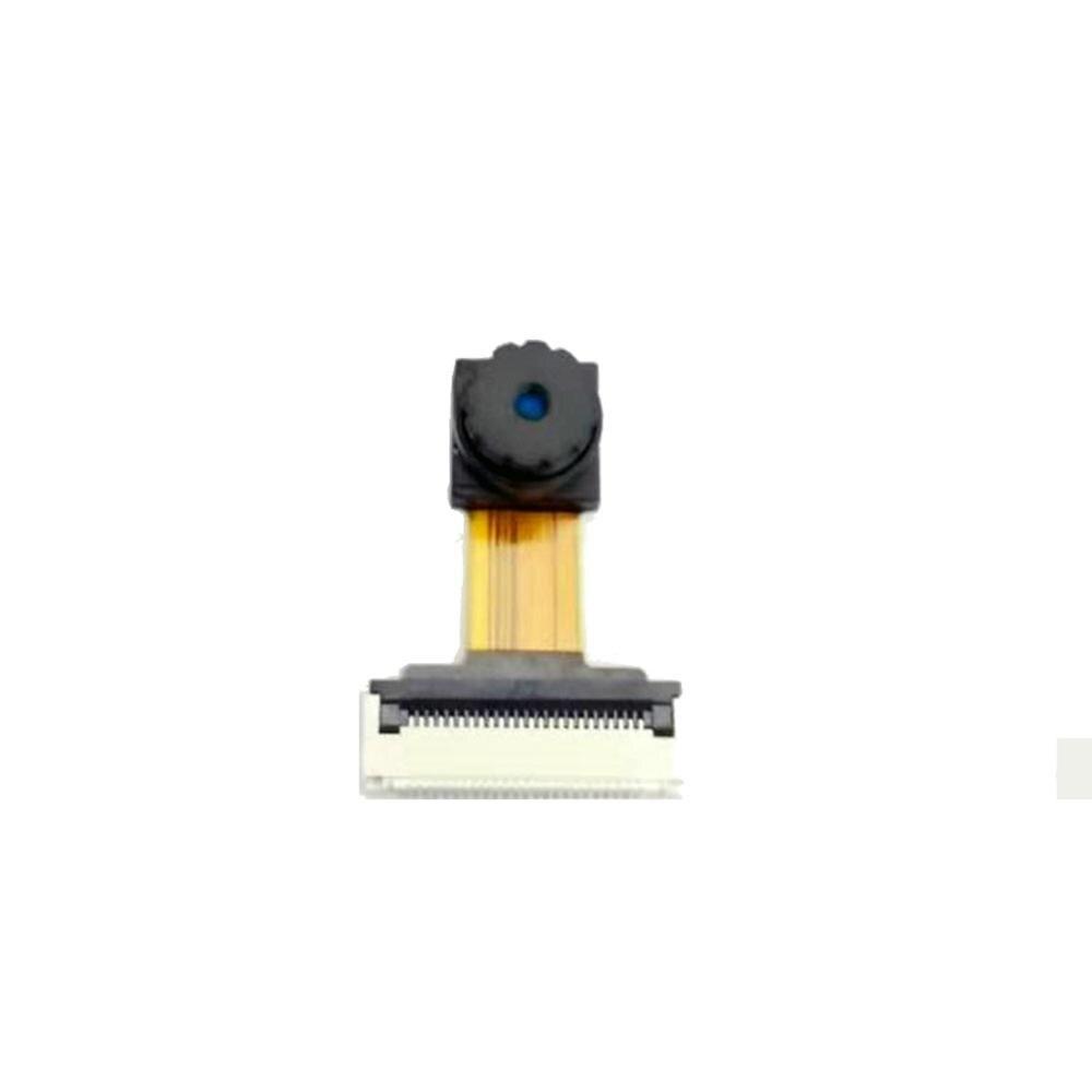 Taidacent 24 Pin OV7725 HD Doorbell Video Camera With VGA Output Support 0.3MP Building Intercom Video Doorbell Phone Camera