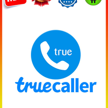 Truecaller MOD APK 11.44.6 (Premium Unlocked)