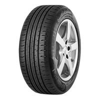 Continental 215/55 VR17 94V ECO 5 CS CONTISEAL  Tyre sightseeing|Wheels| |  -
