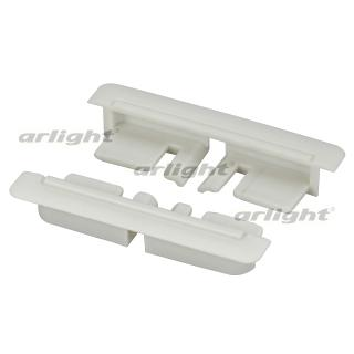 013988 Stub Blanking For PHS-3X-F [Plastic] 10 Pcs ARLIGHT-LED Profile Led Strip/KLUS/Plugs KLUS ^ 07
