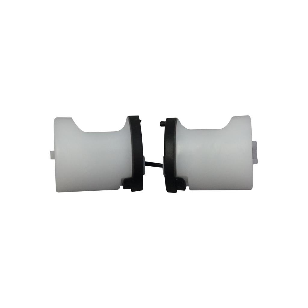 Bross BSP652 sélecteur de levier de vitesse 7700872205 pour R.e.n.a.u.l.t L.o.g.a.n