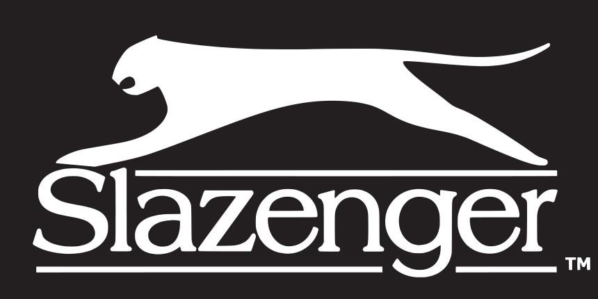 slz_logo