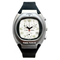 Relógio masculino time force TF1691J-01 (40mm)