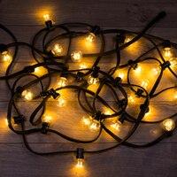 Vender https://ae01.alicdn.com/kf/U7badcfdd85af4db3aeca7d94c33486a9G/Guirnalda de bombilla LED Galaxy de adorno de 10 m caucho blanco o negro 30 lámparas.jpg