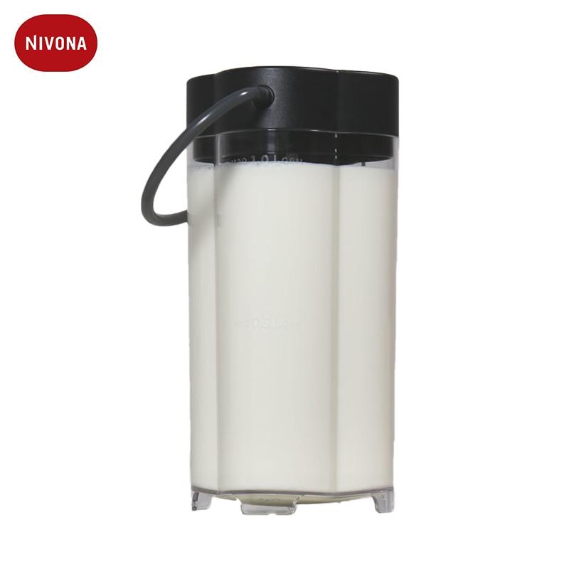 Container For Milk Nivona NIMC 1000