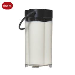 Recipiente para leite Nivona NIMC 1000