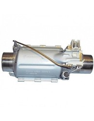 Odporność na zmywarkę Whirlpool 210 240V GSF2624 481225928892 na