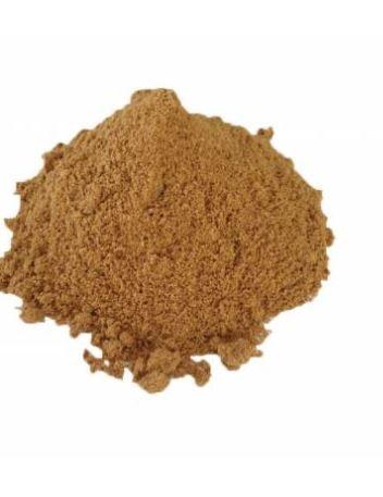 High Quality Milled Ud-i Hindi (kust-i Bahri) (aquilaria Agallocha) 50gr-400gr Free Shıppıng