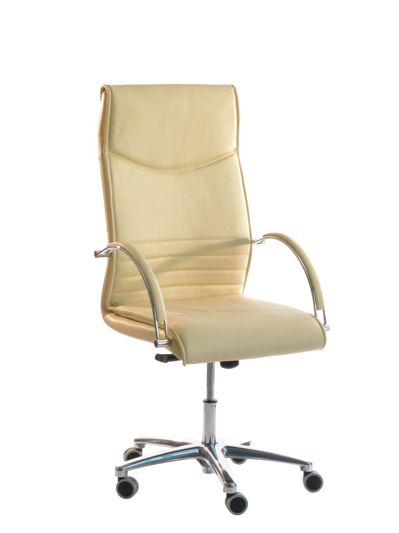 Chair Ergonomic Office Confidant/standby With Mechanism Rocker Multi Position And Height Adjustable-Seat