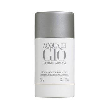 Stick Deodorant Acqua Di Gio Armani (75 g)