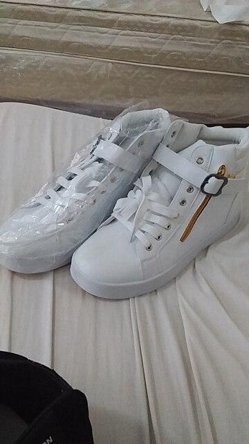 -- Chaussure Chaussure Sapatos
