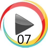 explaindio video creator软件教程七:场景设置