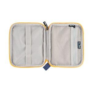 Image 5 - GL iNET сумка органайзер портативный для мини роутера серии