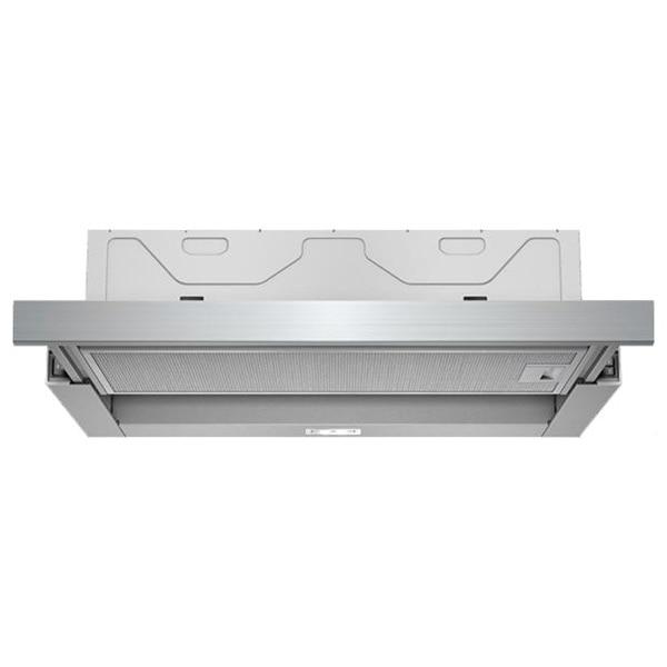 Conventional Hood Siemens AG 218917 60 Cm 400 M3/h 68 DB 108W