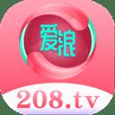 爱浪直播平台app