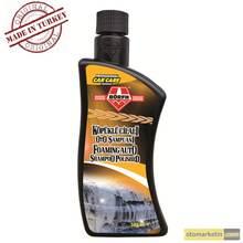 Börfh błyszczący szampon automatyczny 500ml tanie tanio TR (pochodzenie)