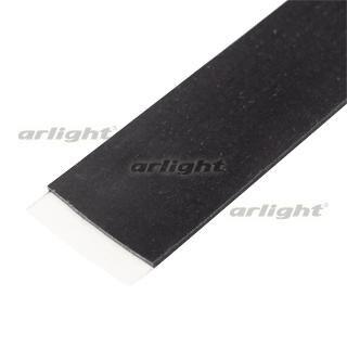 026745 Rubber ALM For Profiles GLASS 10 Pcs ARLIGHT-LED Profile Led Strip/ALM/Accessories ALM...