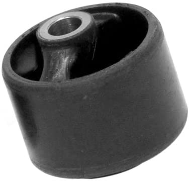 VolMarkt 9434263 Engine Mounting Bushing 850/S70/V70