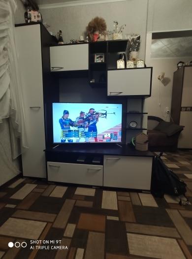 TV 43 inch Skyworth 43q20 4K Ultra HD AI Smart Android 9.0 4049inchtv|Smart TV|   - AliExpress