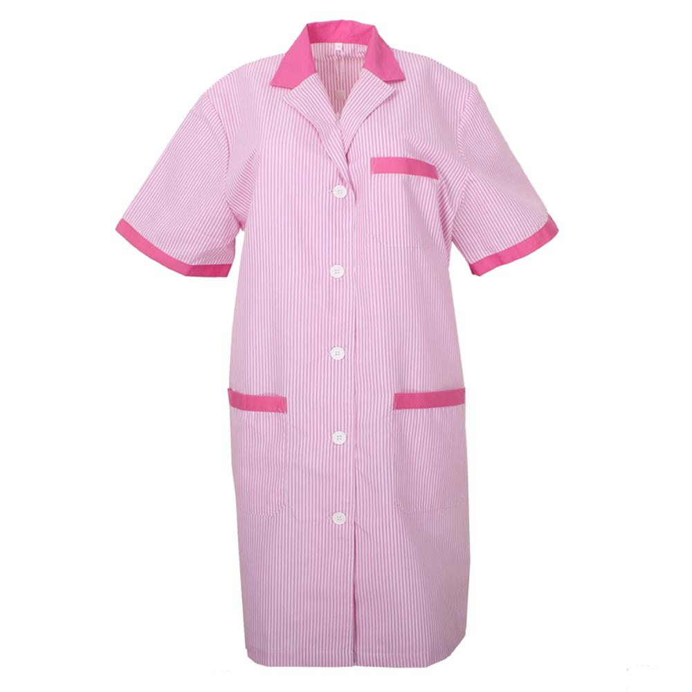BEAT LADY WOMAN AESTHETIC UNIFORM LABOR DENTIST CLINIC DOCTORS CLEANING VETERINARY HEALTH HOSPITALITY Ref. T8162